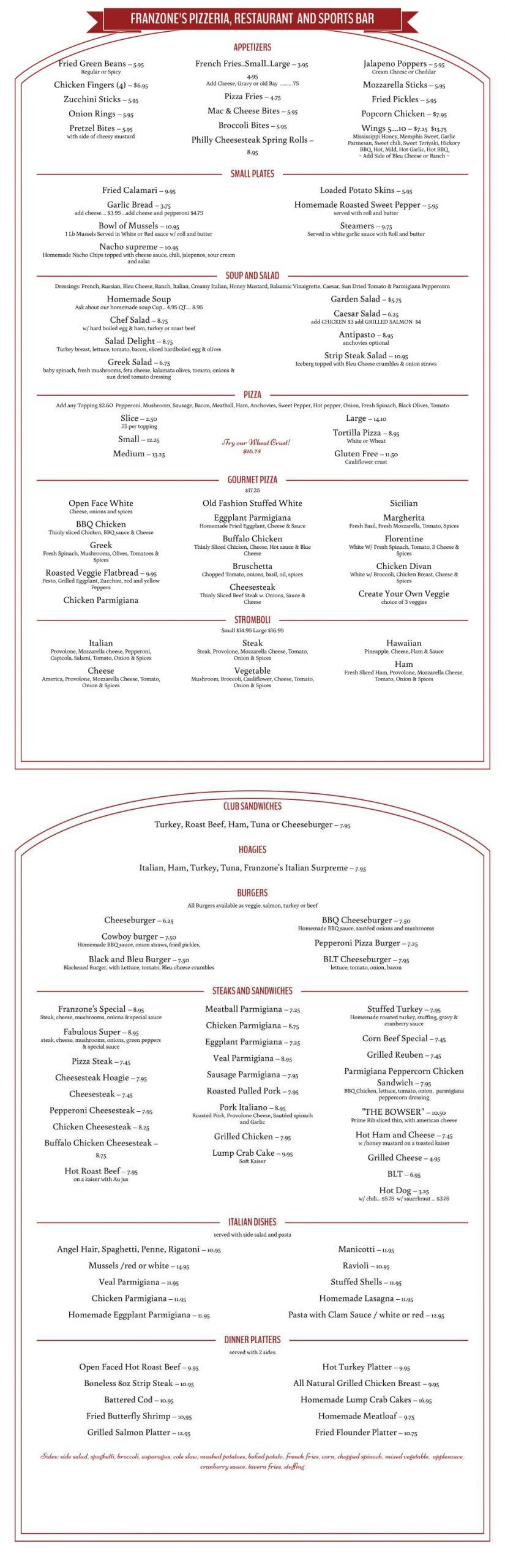 new-menu-2