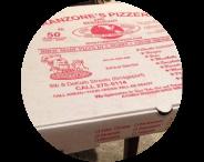 Franzones_Pizza_Box-icon